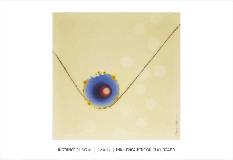 043_INSTANCE_SLING_01-12X12